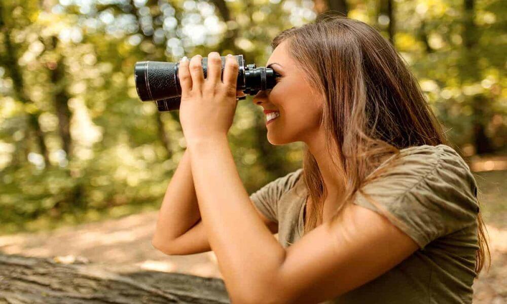 Top 10 Vortex Binoculars Black Friday Deals 2021